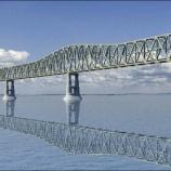 『【シベリア鉄道建設計画】「ロンドン-サハリン-北海道-東京」主要な国際交差点を持つ壮大な旅が可能に!』の画像