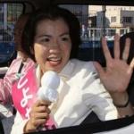新語・流行語大賞「ちーがーうーだーろー!」「35億」などが候補に…ノミネート30語発表 !
