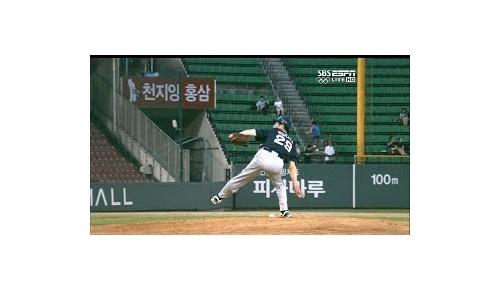 韓国人が村田兆治を絶賛、60歳代で剛速球を投げる姿に驚き