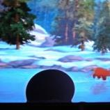 『悲しき液晶TV.7』の画像