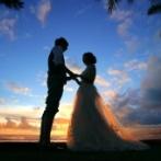 【速報】89歳の認知症男性と結婚した19歳女性「3年後には死んでるから遺産を独り占め」