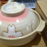 『100均の土鍋で御飯炊いたwwwwwwwww』の画像