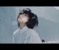 【欅坂46】今年はシングルもう一枚来るのか来ないのか