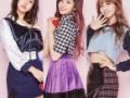 【悲報】日本の若者が世界で人気になるために韓国でアイドルになる時代になるwwwww(画像あり)