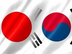 【悲報】 首相「こういう事態だからこそ助け合う事も必要」日韓通貨スワップ締結に前向き発言・・・