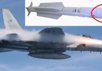 空自主力戦闘機F-15Jの改修、21年度予算化を見送る可能性を米側に伝達…対地攻撃用巡航ミサイルなどを搭載!