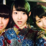 『【乃木坂46】伊藤万理華っていろんなメンバーから慕われてるんだな・・・』の画像