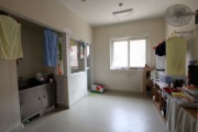 【韓国】朴槿恵前大統領の独房が「豪華過ぎる」と話題に 4~6人で使う部屋を独占 トイレや流し付き(写真とCGあり)