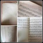 ピアノ弾きhamiのBlog