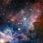 物理学の最新理論「宇宙は一つじゃない、我々の宇宙と別の宇宙がある。宇宙は無数に存在する」