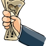 『遺産で年に300万円の不労所得がある俺にアドバイスして』の画像