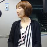 『豊田さんも、りさこさんも高く評価する指揮者は?』の画像