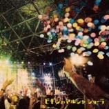 『CD Review:BEGIN「ビギンのマルシャ ショーラ」』の画像