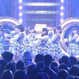 『[再掲] =LOVE出演の「Uta-Tube」が、NHKBSプレミアムにて、本日(3月1日)放送…【イコラブ】』の画像