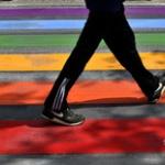 フランスでのLGBT攻撃件数が過去最多に…LGBTはなぜここまで忌み嫌われるのか?