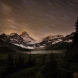 『行った気になる世界遺産 カナディアン・ロッキー山脈自然公園群 アシニボイン山州立公園』の画像