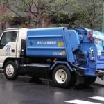 ゴミ収集車の職員「クレームが酷すぎて、あまりに心ない言葉で泣いた…」