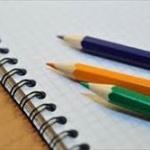 (ヽ´ん`)「筆記具忘れてずっと試験官睨んでたのに助けてくれなかった。人としておかしいだろ」