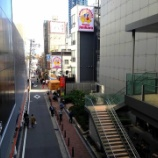 『JAL×はんつ遠藤コラボ企画【大阪編2】1日め・たこ焼き(やまちゃん本店)』の画像