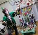 【悲報】腐女子のうたプリキャラ誕生祭がヤバすぎる件・・・