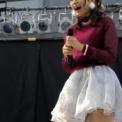 東京大学第65回駒場祭2014 その88(ミス&ミスター東大コンテスト2014の20(吉田菜季))