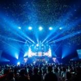 『欅坂46 アニラ最終日でまさかのサプライズ!!!キタ━━━━(゚∀゚)━━━━!!!』の画像