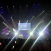 AKB48紅白対抗歌合戦まとめ【PART1】