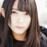 『【日向坂46】柿崎芽実が卒業する理由って絶対にこれだろ!!!!!』の画像