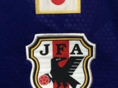 日本代表のFWって点取れなくても前線からプレスかけてくれるなら良いよ?