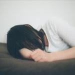 社会人で5時間睡眠ってヤバいか?