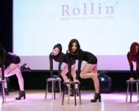 【朗報】無名K-POPグループさん、ダンス動画がバズり韓国で大ヒット中wxwxxwxwwxwxxwxw