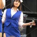東京大学第66回駒場祭2015 その60(ミス&ミスター東大コンテスト2015/チャッキーズ∞インフィニティ)