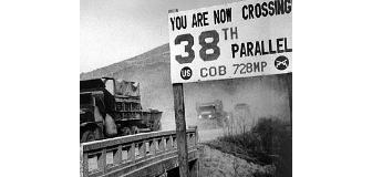 緊迫化する朝鮮半島情勢、今後想定されるシナリオ