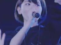 【衝撃】乃木坂46生駒里奈の着用パーカーの値段、7万円wwwwwwwww