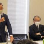 全国日本語教育非常勤講師会☆JJPTブログ