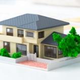 『【間取り】家づくり・マイホームの間取りで悩む収納の大きさ(広さ)・容量・数・場所の選択を考えるコツ』の画像