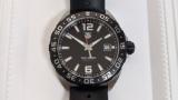 大学生俺、高級腕時計を購入する(※画像あり)