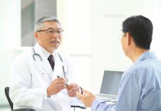 【話題】「タバコを吸っていたの?」と肺癌患者に聞かないで…