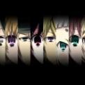 【傑作OP&ED集】今季アニメの傑作OP&EDwww