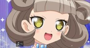 『プリパラ』24話…突っ込みどころの数ヤバイwww校長の年齢キタ!(感想・画像まとめ)