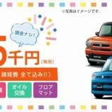 『『月々諸々込み込み〇〇円で新車に乗れる』某CMは行動経済学で言う現在バイアスという心理現象を利用している。気付く力がないと大切なお金が減っていく!』の画像