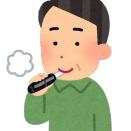 電子タバコの成分はまじで危ないって話は本当なの?