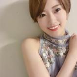 『【乃木坂46】眩しい・・・ノースリーブ姿の樋口日奈さん、美しすぎる・・・』の画像