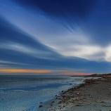 『南海トラフ地震きたら静岡の沼津ってどうなるんだろ?津波でヤバいよな』の画像