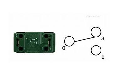 『ビルメンと電気工事』の画像