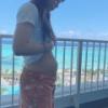【速報】西野未姫さん、妊娠 インスタでマタニティフォト公開