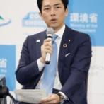 【速報】小泉環境相「出資は日本、建設は中国。おかしい」海外支援案件に異論 ベトナムの三菱商事石炭火力発電所をめぐり