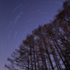 『天文リフレクション「今日の一枚」』の画像