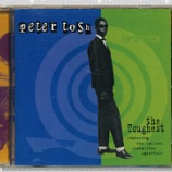 『Peter Tosh「The Toughest」』の画像
