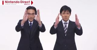米任天堂、今後もニンテンドーダイレクトの放送は続けると明かす!